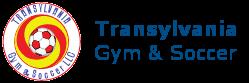 Transylvania Gym & Soccer